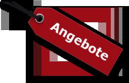 Angebote moreover raedlinger additionally Index furthermore EuropTecUSA besides Tische. on admin